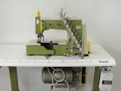 RIMOLDI 262-16-3MD-01