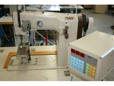 used Pfaff 3834 - Sewing