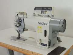 BROTHER T-8752-C-405