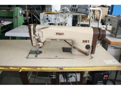 used Pfaff 461-900-910-911 - Sewing