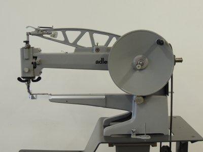 DURKOPP-ADLER 30-10 usata Macchine che cerchiamo