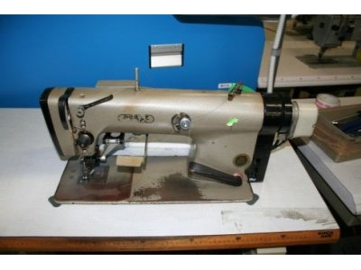 used Pfaff 481-731-900 - Sewing