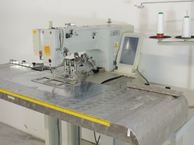 used GRUPPO-GRASSI-DEK-19060-FC-2210- - Products wanted