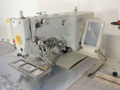 GRUPPO-GRASSI-DEK-19060-FC-2210-