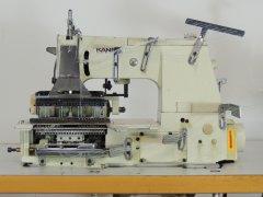 KANSAY SPECIAL-BX-1425-P ( RESTA )