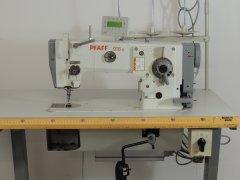 PFAFF 918-U-6-01-900-24-BS-X-100