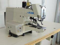JUKI MB-1800-B