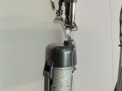 PEMA-086-4043