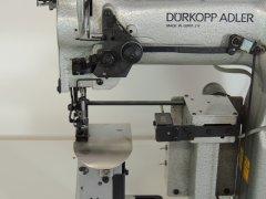 DURKOPP-ADLER 697-15155