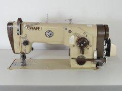 PFAFF 417-900
