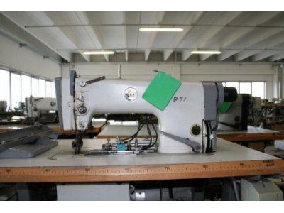 Pfaff 483-900 Zippy usata Macchine per cucire