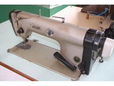 Pfaff 483-944-900  usata Macchine per cucire