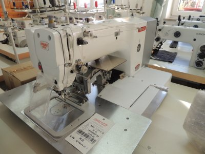 used BRUCE - T1310-D - Home