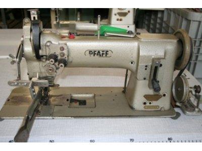 Pfaff 542-732 x 12 mm  usata Macchine per cucire