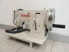MONTEX SW-518-ZZ