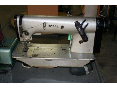 Pfaff 5463-802  usata Macchine per cucire