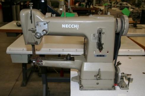 Necchi 840 100 macchine per cucire foggiato for Pedale per macchina da cucire necchi