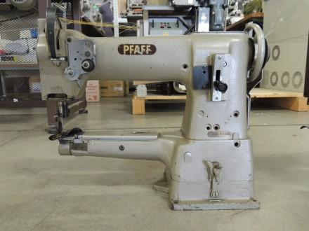 Pfaff 331 macchine per cucire foggiato for Pfaff macchine per cucire