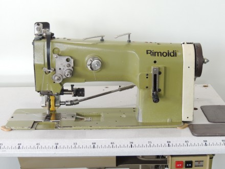 Pfaff 1245 macchine per cucire foggiato for Pfaff macchine per cucire